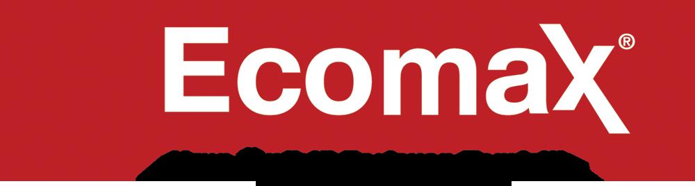 Ecomax by Plaspak | Plastik ve Ambalaj Sanayi